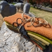 Fall 2021 Wool Bundle